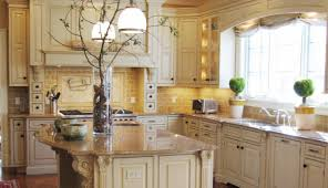 kitchen gratifying kitchen cabinet painting cost estimator