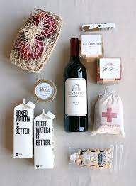 wedding guest bags 75 best southern hospitality images on southern