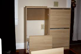 Bissa Scarpiera Ikea by 100 Bissa Shoe Cabinet Instructions Ca Home Shoe Cabinet