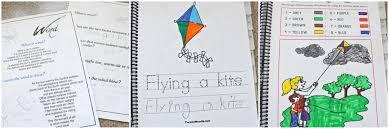 letters k and w u2013 kite and wind u2013 enchantedyankee