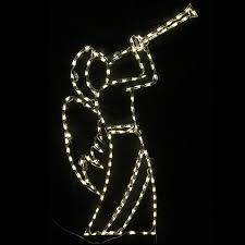 lighted outdoor decorations lighted decorations