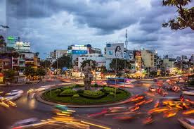 Are Traffic Cameras An Invasion Of Privacy Essay by Revisiting Vietnam 50 Years After The Tet Offensive History