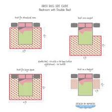what size rug for bedroom room image and wallper 2017