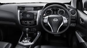 black nissan pathfinder 2015 2015 nissan navara unveiled