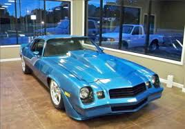 79 z28 camaro specs our builds ronnie s rods in senatobia ms