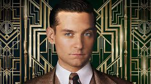 the great gatsby movie review trailer pictures u0026 news