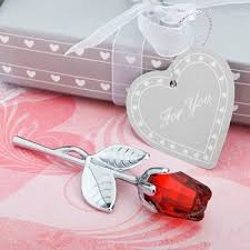 quinceanera favors quinceanera party favors 15 party favors and recuerdos de quinceanera