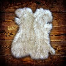 Animal Skin Rugs For Sale Coffee Tables Cowhide For Sale Faux Bear Skin Blanket Snow