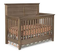 Crib Converts To Toddler Bed Crib Converts To Bed 7 Images Baby Crib