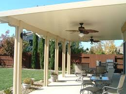 Automatic Patio Cover Best 25 Patio Roof Ideas On Pinterest Covered Patio Diy Shed