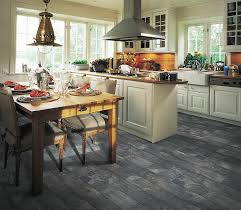 pergo monson slate laminate flooring kitchen home kitchen