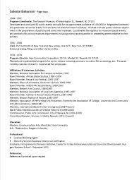 piano teacher resume sample preschool teacher resume sample art cover letter education example preschool teacher resume sample art cover letter education example india piano piano teacher resume sample piano