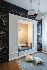 creative apartment in ukraine packed with design ideas freshome com