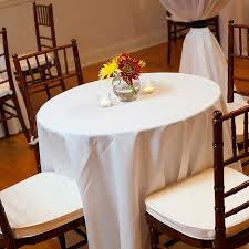 Table Linen Complete Event Hire Yur Event Rentals New Orleans Party Supplies