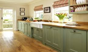 green and kitchen ideas astonishing green kitchen with oak cabinets amazing olive