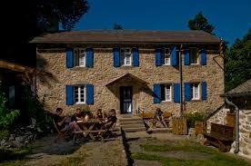 chambre d hote lacaune chambre d hôtes archives tourisme monts et lacs en haut languedoc