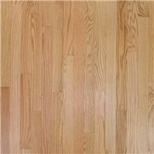 Cheap Solid Wood Flooring Prefinished Solid 2 1 4