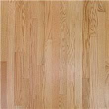Discount Solid Hardwood Flooring - prefinished solid red oak hardwood flooring at cheap prices by