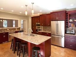island kitchen and bath island for kitchen kitchen islands island kitchen and bath
