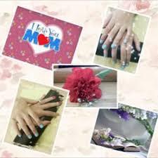 ruby nails 15 reviews nail salons 1409 easton rd warrington