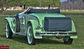 rolls royce vintage phantom used 1930 rolls royce phantom for sale in essex pistonheads