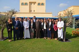 five year plan set for jannah hotels u0026 resorts darwiche