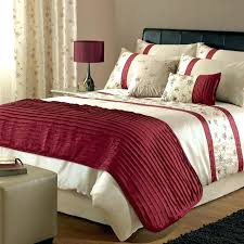 King Size Duvet John Lewis Sale On Duvet Covers On Sale Duvet Cover Full Queen Sale Duvet