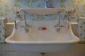 bathroom sinks and faucets ideas bathroom sink faucet beautiful style bathroom sinks style