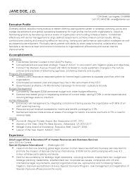 human resources curriculum vitae template 10 lawyer resume templates free word pdf samples professional tem