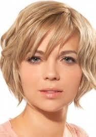 shorthair styles for fat square face idée coupe courte short hair style cheveux courts pinterest