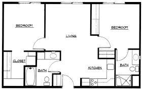 basic floor plan floor plans concepts of milton mill ridge