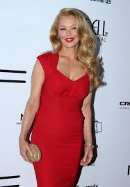 charlotte days of lives hairstyles charlotte ross charlotteross make up artist hair stylists guild