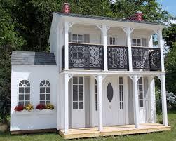 Old Southern Plantation House Plans Best 10 Old Southern Plantations Ideas On Pinterest Old