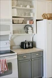 kitchen storage furniture ikea kitchen kitchen storage ikea kitchen storage racks kitchen