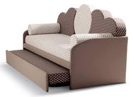 trasformare un letto in un divano cuscini per trasformare letto in divano migliori idee su cuscini