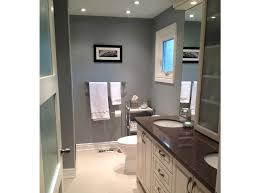 Bathroom Vanities Burlington Ontario Bathroom Vanities Shower Enclosures Bathroom Renovations