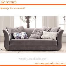 download high back sofas living room furniture gen4congress com