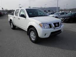 nissan frontier 2017 new frontier for sale in bloomington in community nissan