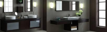 Xylem Bathroom Vanity Antique Bathroom Vanities Bathroom Vanity Styles