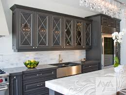 Canadian Kitchen Cabinets Manufacturers Love It All The Paint Color The Marble The Cabinets Yes