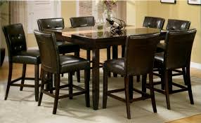 dining room sets in houston tx roundhill furniture