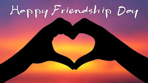 friendship heart for true friend heart touching happy friendship day