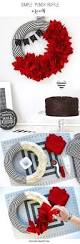 Welcome Home Decorations by Best 20 Welcome Home Surprise Ideas On Pinterest Vacation Gift