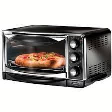 Toaster Oven Convection Oven Toaster Oven Reviews And Buying Guide My Shiny Kitchen