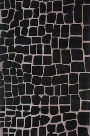 Black And White Bathroom Rug by 55 Best Rugs Images On Pinterest Contemporary Rugs Area Rugs