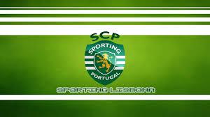 Portugal Flag Hd Sporting Lisbona Soccer Clubs Soccer Sports Portugal