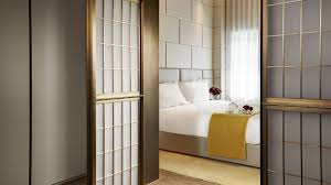chambre d hote mont d arr馥 hotel café royal luxury 5 hotel between mayfair soho