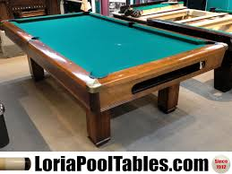 8ft brunswick pool table sold pre owned 8ft brunswick hawthorn pool table loria awards