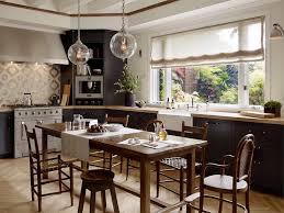 Dark Gray Kitchen Cabinets Dark Gray Kitchen Cabinets Modern Kitchen Jute Interior Design
