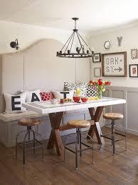 kitchen table ideas for small kitchens kitchen table ideas for small kitchens home interior inspiration